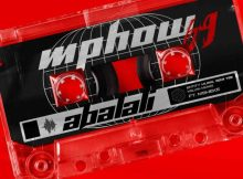 Mphow_69 – Abalali Ft. Entity MusiQ, Semi Tee, Kelvin Momo & Msheke