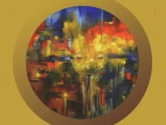 Obdurate, DarqKnight & Bobo – Iph'Imali