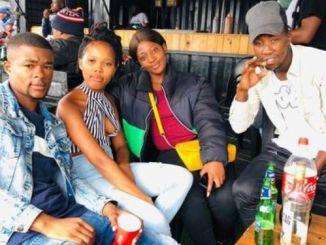 Quality Fam & DJ Mbali – Zocatcha Lomtana Ft. Twinz