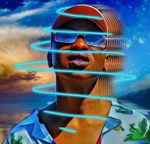 S'tukzin Da Djay & Ubuntu Brothers – Purity (Main Mix)