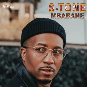 S-Tone – Ayihlome