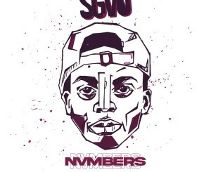 SGVO – Remember That Day (feat. Sio)