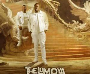 SPHEctacula & DJ Naves – Thelumoya (feat. Jaziel Brothers & Cassper Nyovest)