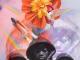 Sjavera & Trizonic (Afro Drummers) – Overdrive