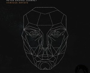 Spin Worx – Una (Original Mix)