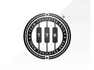Toxicated Keys & Gem Valley MusiQ – Dynamic Hunters (Sghubu)