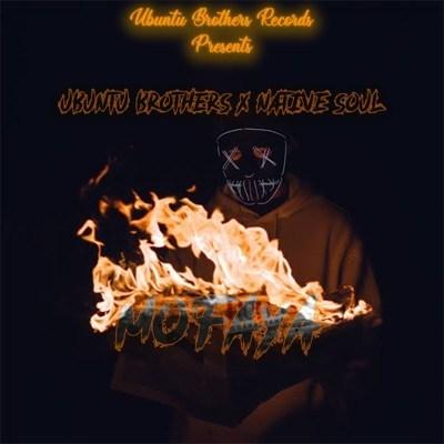 Ubuntu Brothers & Native Soul – Mo'Faya