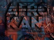 EP: AJ – Afrokan