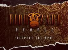 EP: BioHazard People – Respect the BPM