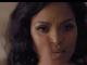 Bucie ft Mpumi SozUphinde (Music Video )