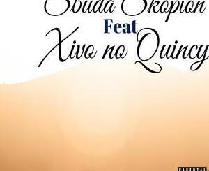 DJ Sbuda Skopion – Party Next Door Ft. Xivo no Quincy