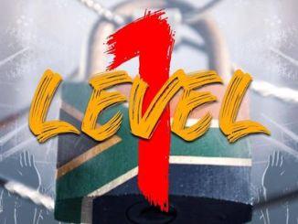 Dj T-Man SA & Treasured Soul ft Bassie – Level 1