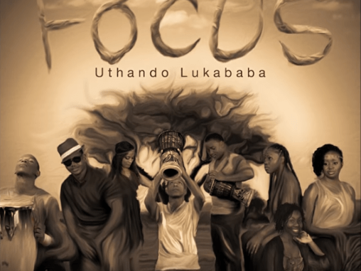 Focus – Ekhaya