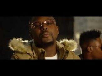 VIDEO: Gwamba – Yaz Abantu Ft. Mlindo The Vocalist