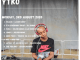 Legendary Crisp – YTKO Mix (3rd-August)