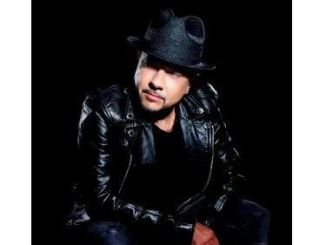 Louie Vega – August Top 10