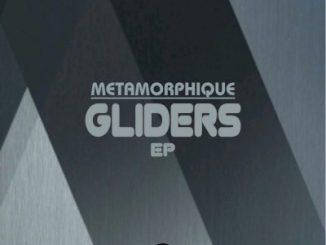 Metamorphique – Gliders