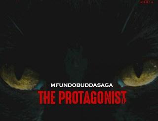 Mfundo Budda Saga – Higher