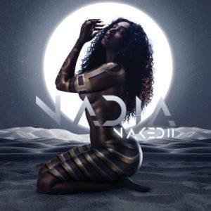 Nadia Nakai – Nadia Naked 2