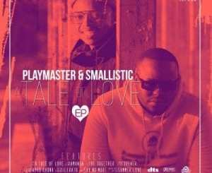 PlayMaster & Smallistic, SongKarabo – Zuba
