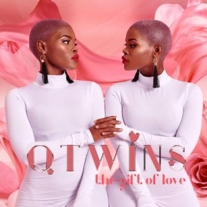 Q Twins - Show Me (feat. Jeziel Brothers)