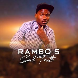 EP: Rambo S – Sad Truth