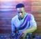 Romeo Makota – AMAPIANO MIX   25 SEP 2020