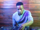 Romeo Makota – AMAPIANO MIX | 25 SEP 2020