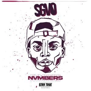 SGVO – DVSN (feat. Aquatone)