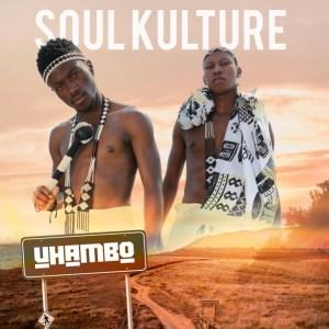 Soul Kulture – Ntombentle