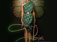 Tabia – Nokubekezela