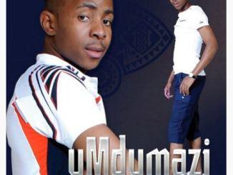 Umdumazi – Dear Nkosazane