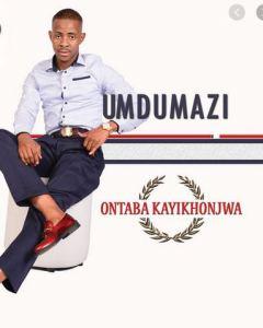 Umdumazi – Yithi Ojikelele