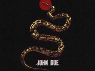 A-Reece – John Doe (Last Exp) Lyrics