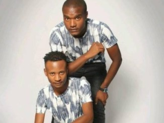 Afro Brotherz ft Coolkid da vocalist – Amalungelo
