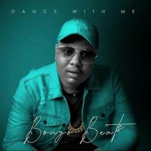 Bongo Beats – Imali Ft. Mbuzeni