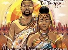 Boohle & Josiah De Disciple – Lost Ft. Mogomotsi Chosen