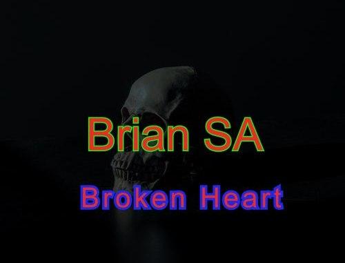Brian Sa - Broken Heart