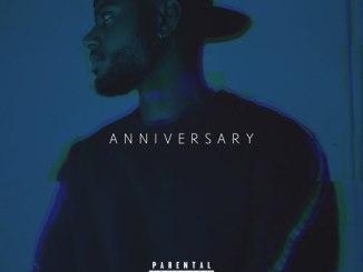 Bryson Tiller – Anniversary Album (Zip)