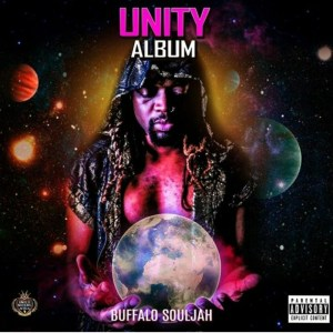 VIDEO: Buffalo Souljah – Irie Ft. YoungstaCPT and DJ Capital