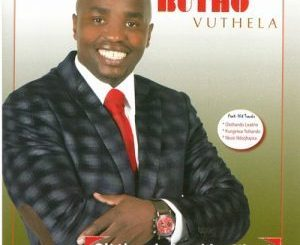 Butho Vuthela – Kuwe Dwala