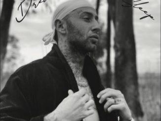 Chad Da Don – All I Need Ft. Emtee, SimsATM & Ranks ATM