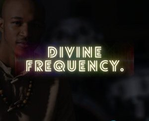 Cool Affair – Divine Frequency EP