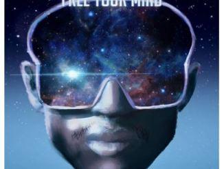Cornelius SA – Free Your Mind Ft. Jordan Arts (Original Mix)