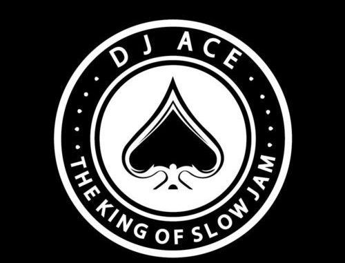 DJ Ace – Touch My Soul