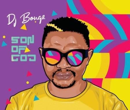 DJ Bongz – Ijuba Lanowa Ft. Thando