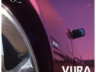 DJ Citi Lyts – Vura ft. Sjava & Saudi