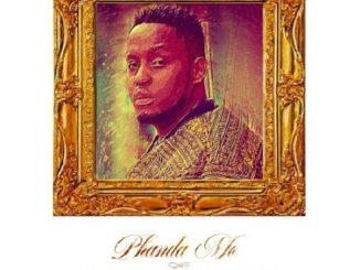 DJ Slim – Phanda Mo ft. Yanga, Emtee, Tshego & Cassper Nyovest