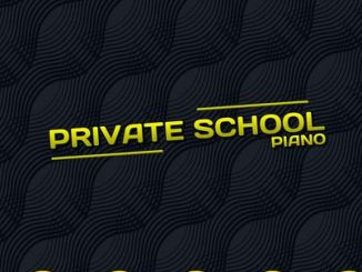 De'KeaY & Kmore SA – Private School Piano