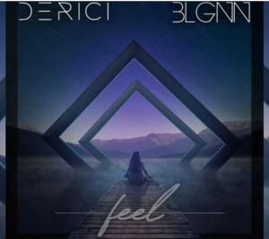 Derici – Feel